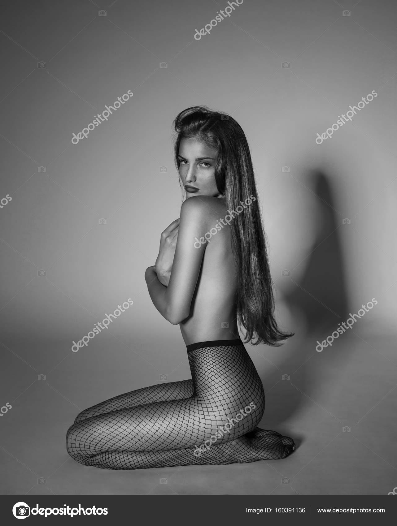 sexy girl nacked