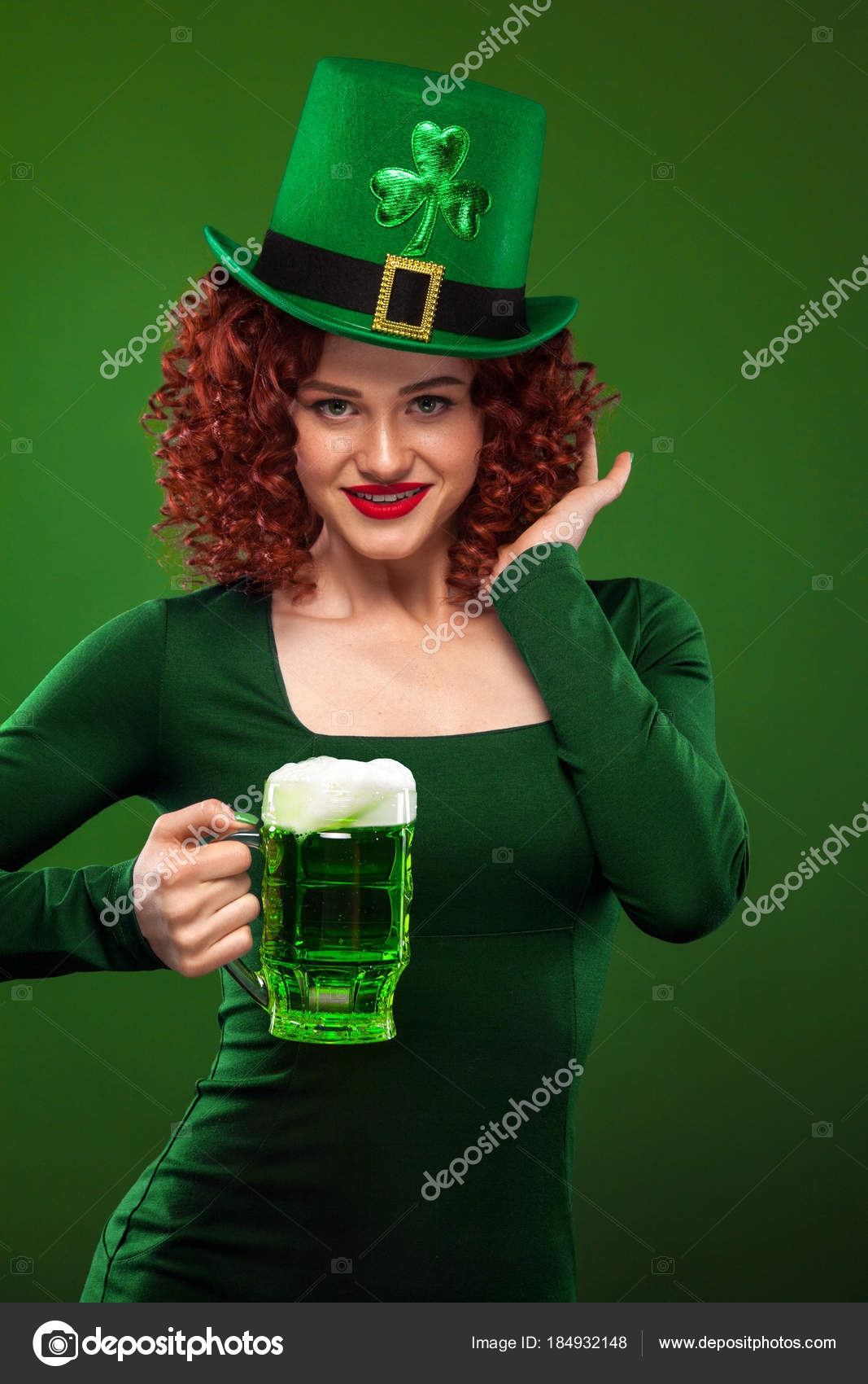 Ирландскaя сексуальнaя культурa