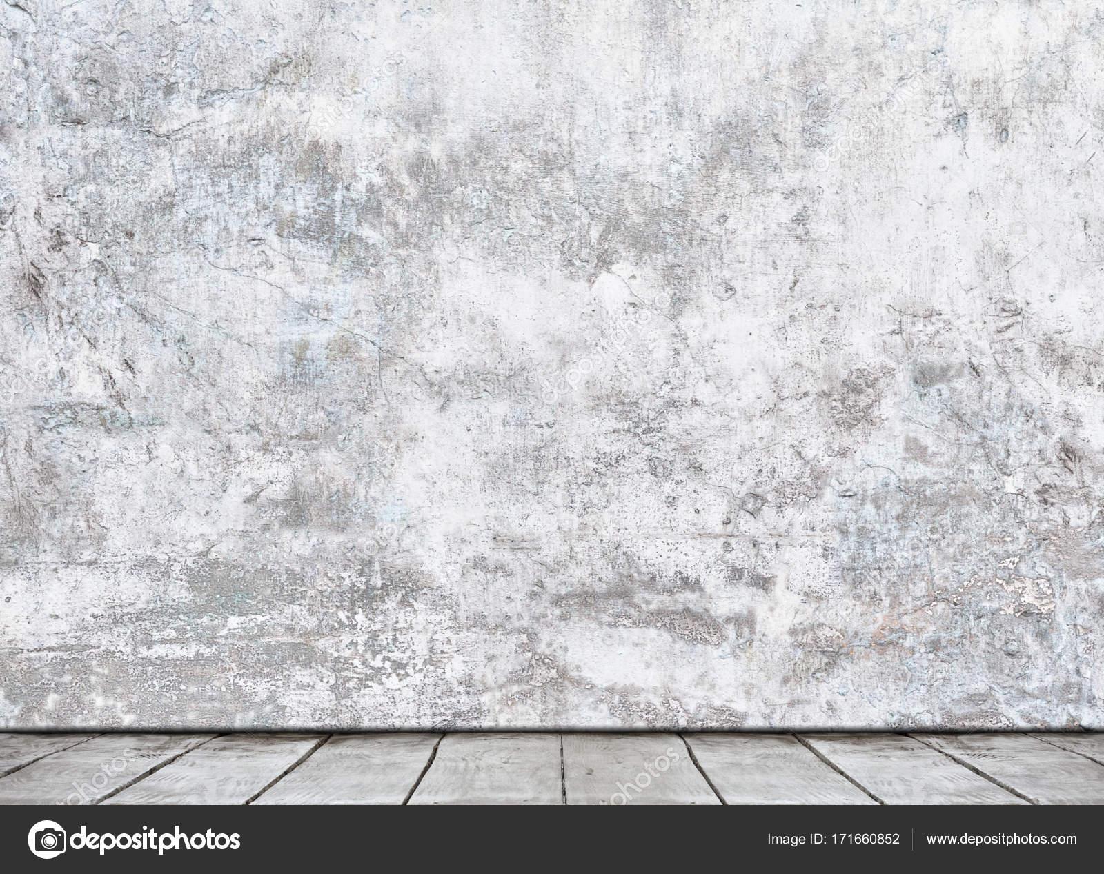 texture de mur en b ton photographie avlntn 171660852. Black Bedroom Furniture Sets. Home Design Ideas