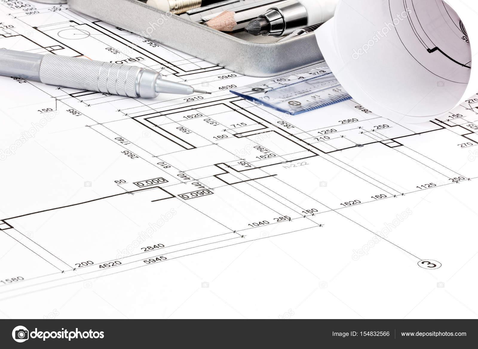 Plattegrond Woonkamer Maken : Plattegrond op schaal tekenen great with plattegrond op schaal