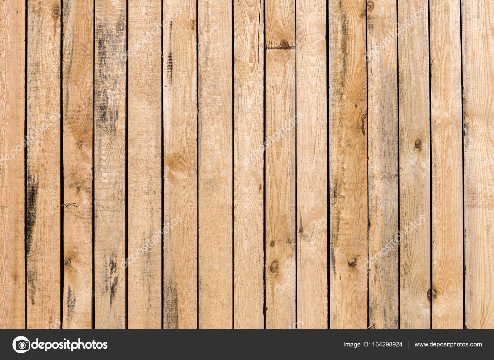 Weathered sfondo alta texture dettagliate tavole di legno