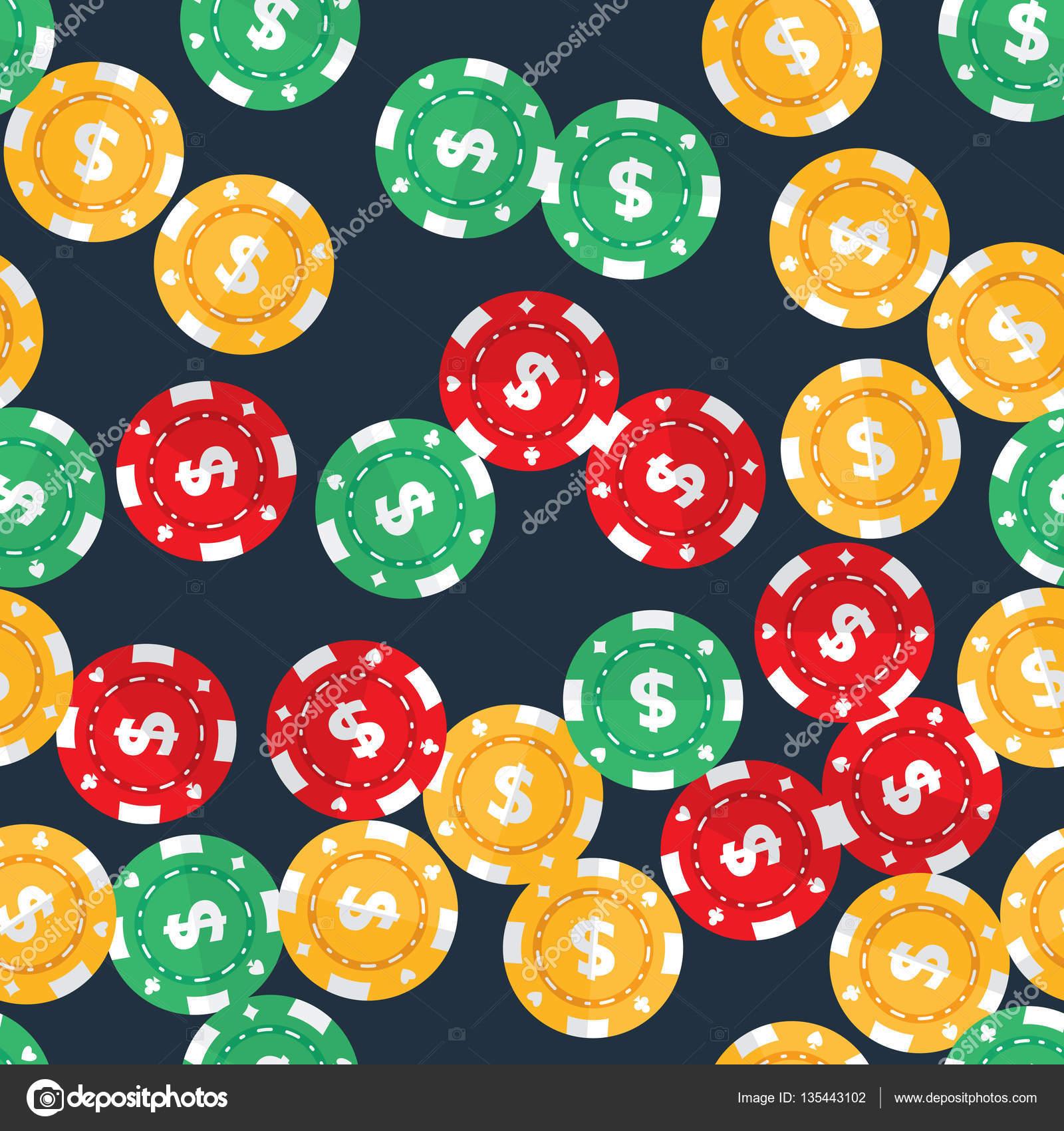Tdu 2 казино форум