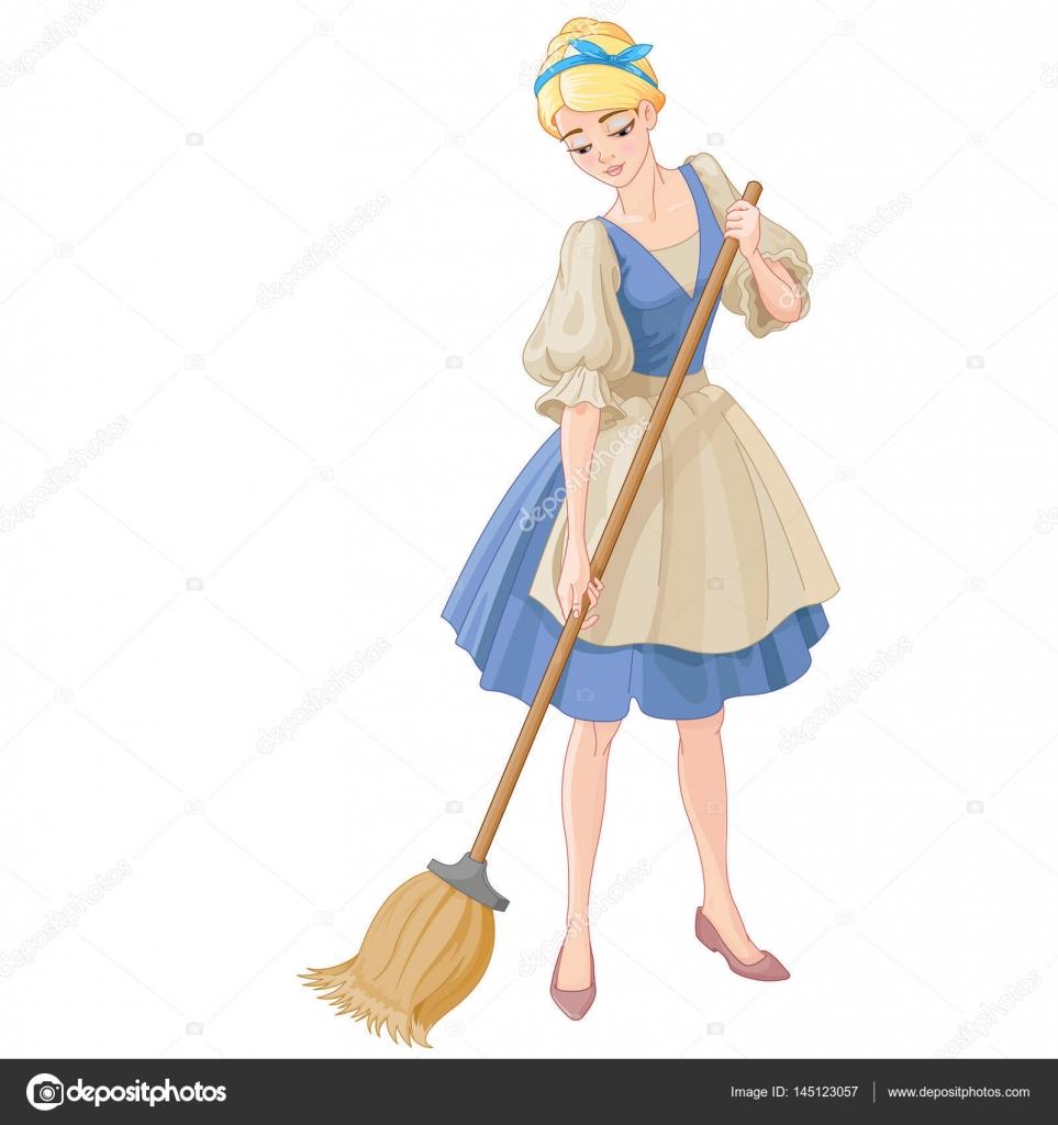 Cinderella Dresses Stock Vector Illustration Of Isolated: Stock Vector © Dazdraperma #145123057