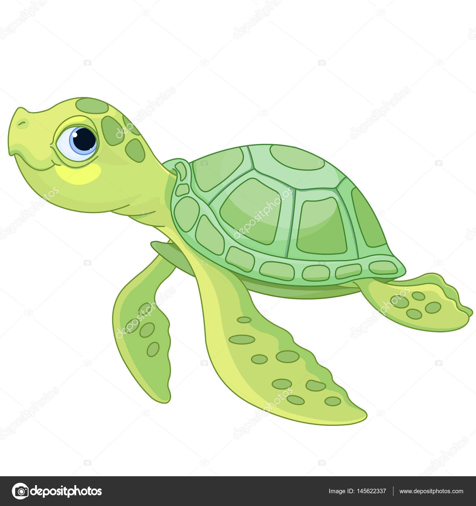ᐈ Tortoise Stock Animated Royalty Free Tortoise Cartoon Pictures