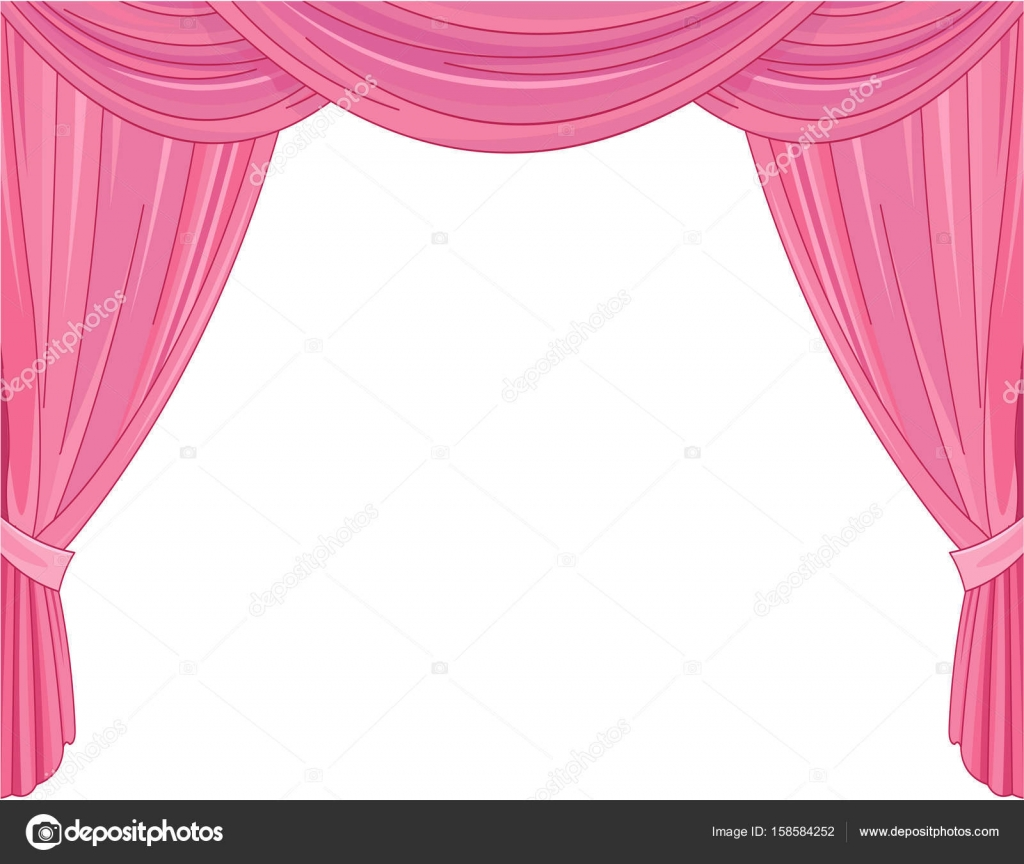 not in expressions of note pink curtains is palm with for locomotion pbsa pictures shown trim does include the beach babybeddingzone giveaway white and palmbeachpink please above valance