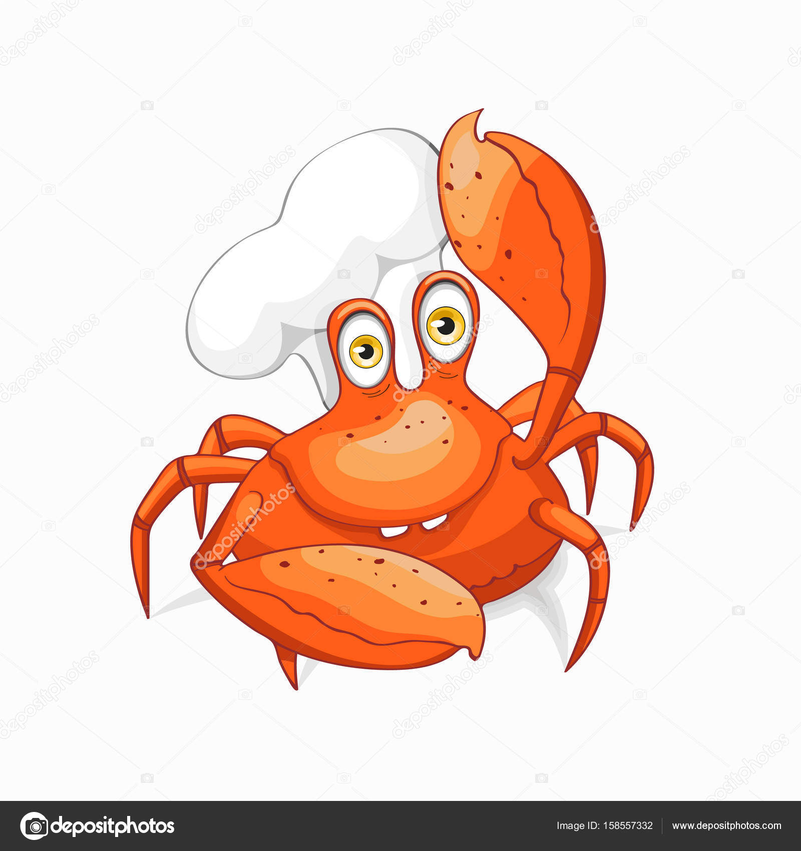 Crab illustration, Dungeness crab Seafood, Drawing crabs material ...   1700x1600