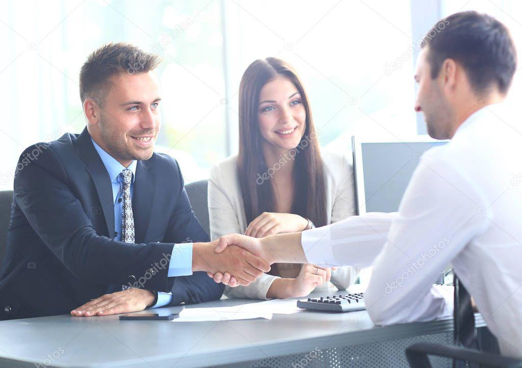 video credit insurance institute - HD1200×800