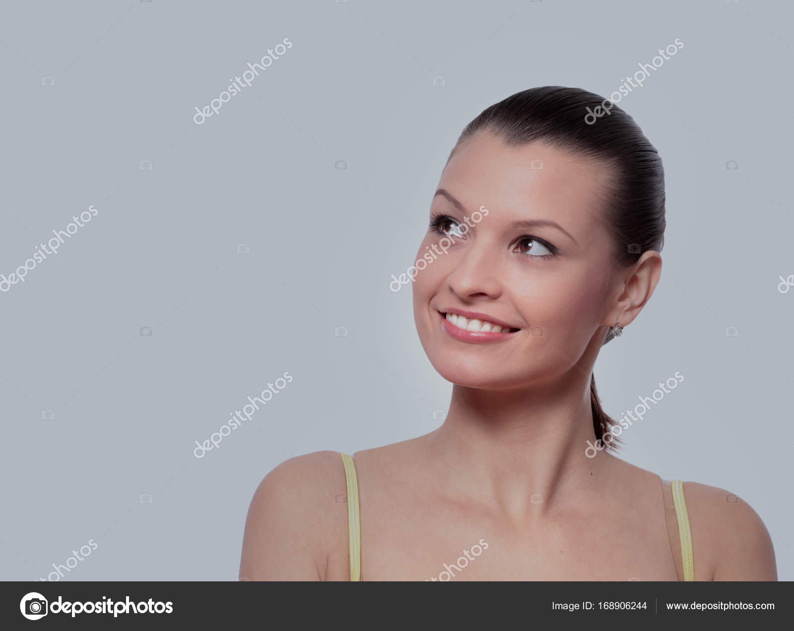 Flirten aus eggenburg Als single aus belbach