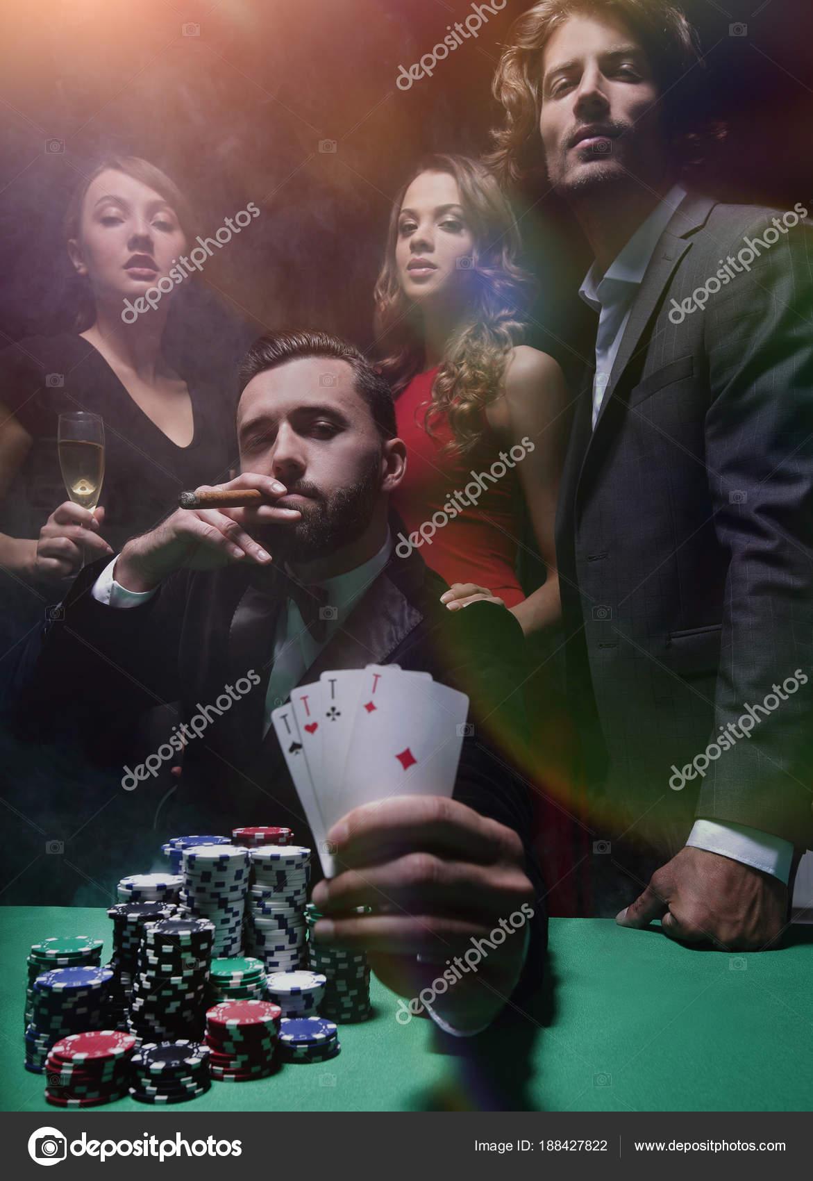 Fanduel gambling