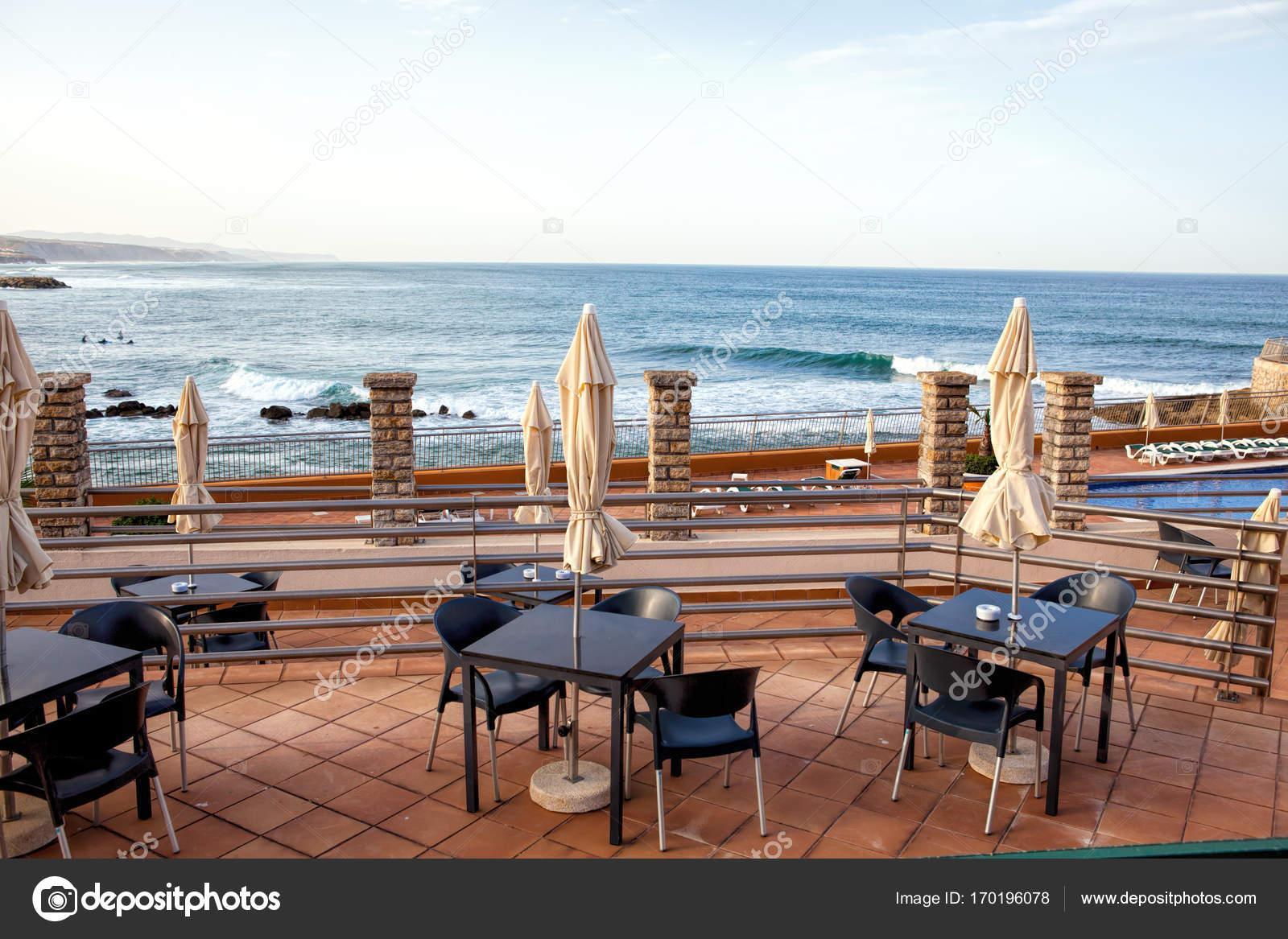 pare soleil terrasse gallery of stunning pare soleil de terrasse nos ralisations accb bois midi. Black Bedroom Furniture Sets. Home Design Ideas
