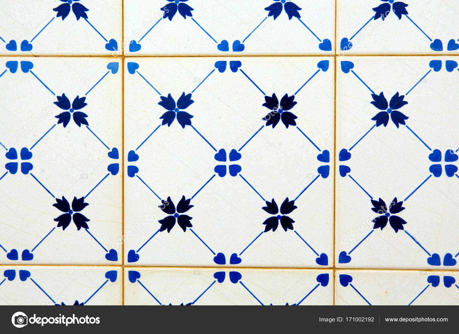 Typical portuguese decorations with colored ceramic tiles stock typical portuguese decorations with colored ceramic tiles stock photo dailygadgetfo Images