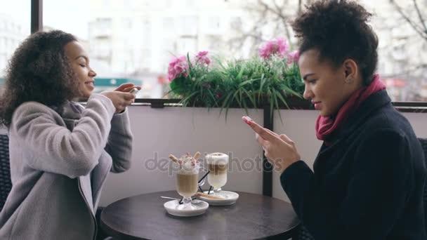 Datehookup 100 darmowy serwis randkowy darmowe randki online