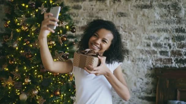 Teenie Macht Muschi-Selfie