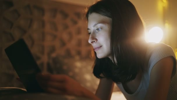 Онлайн видео фильм женщины в постели может поднять