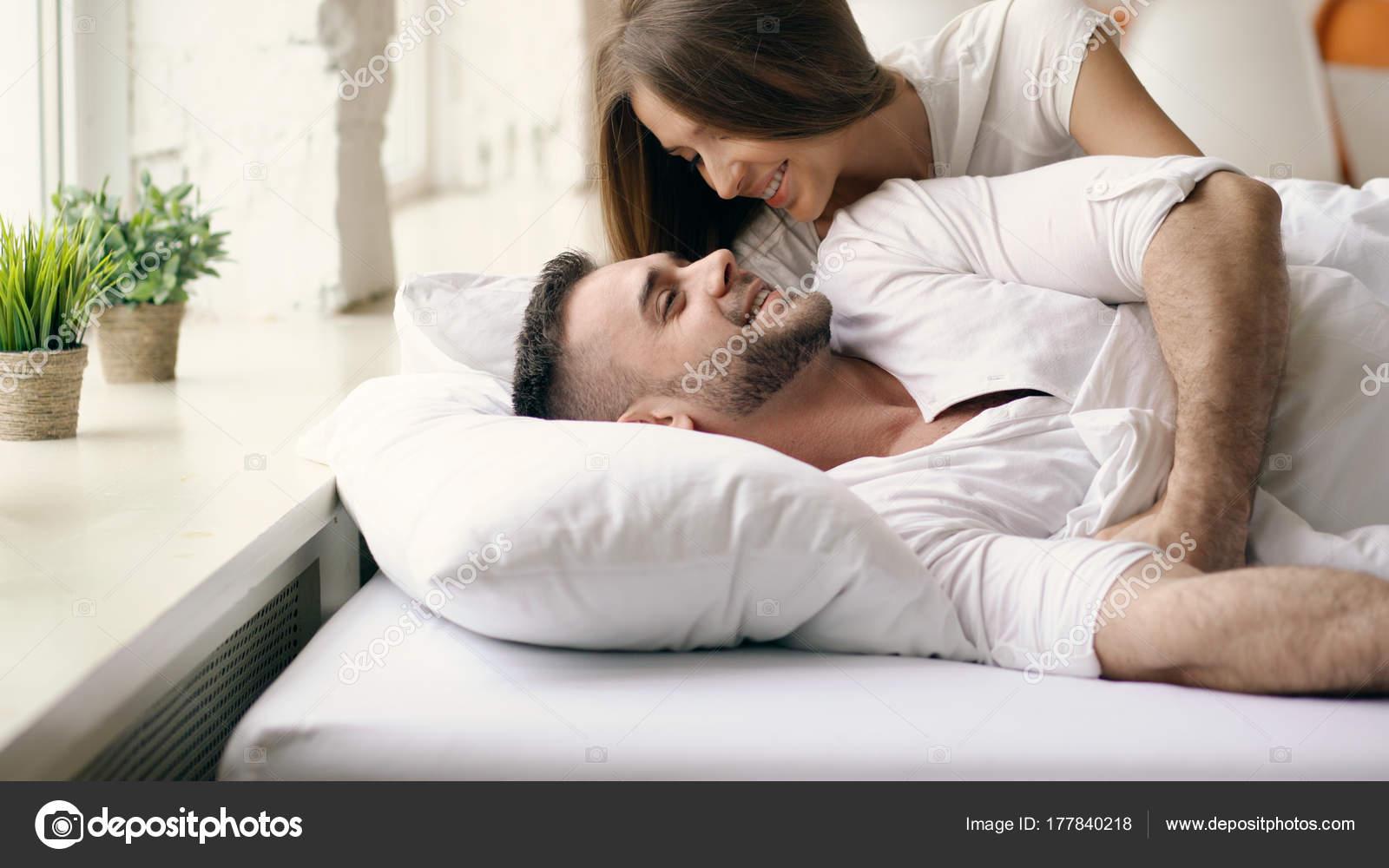 vakna dating login