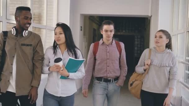 Collège sexe en groupe vidéo