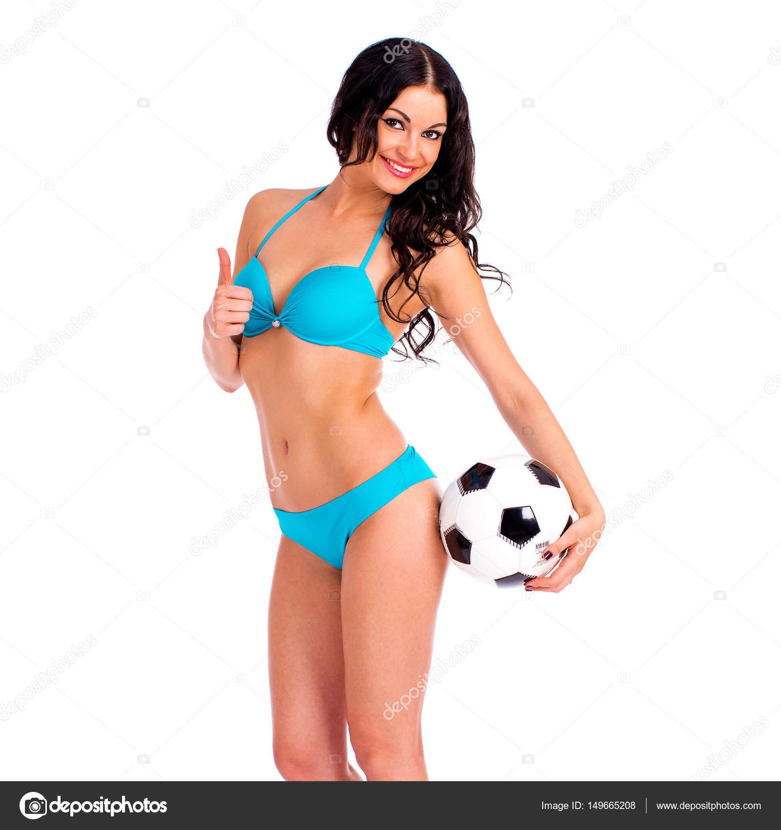 Albanian Girl Porn