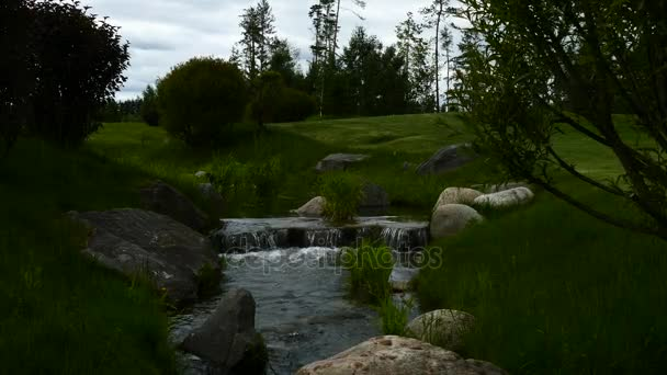 Cascade Landscaping