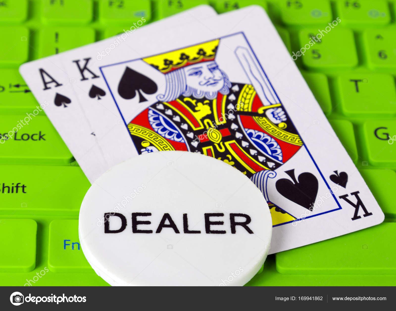 скачать азартные игры для компьютера