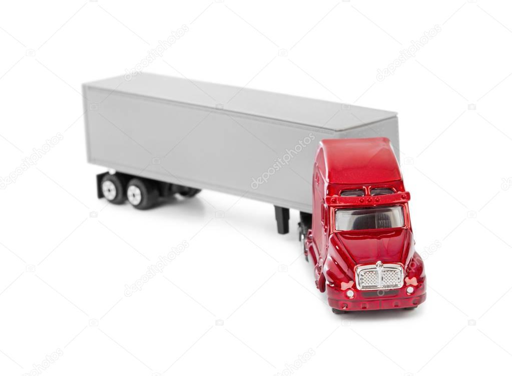 Jouet Jouet Voiture Camion Voiture Camion Camion Jouet Camion Voiture Voiture Jouet Camion Voiture Jouet Camion DWEH29IY