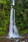 Gitgit vízesés - Bali szigetén, Indonézia