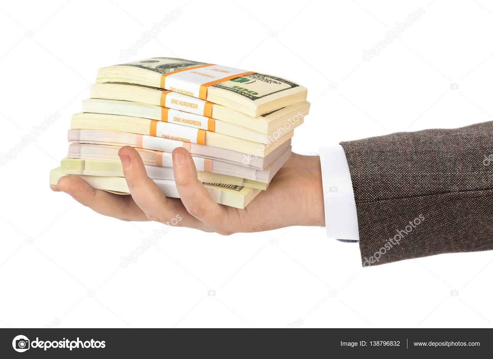сонник занимать деньги в долг