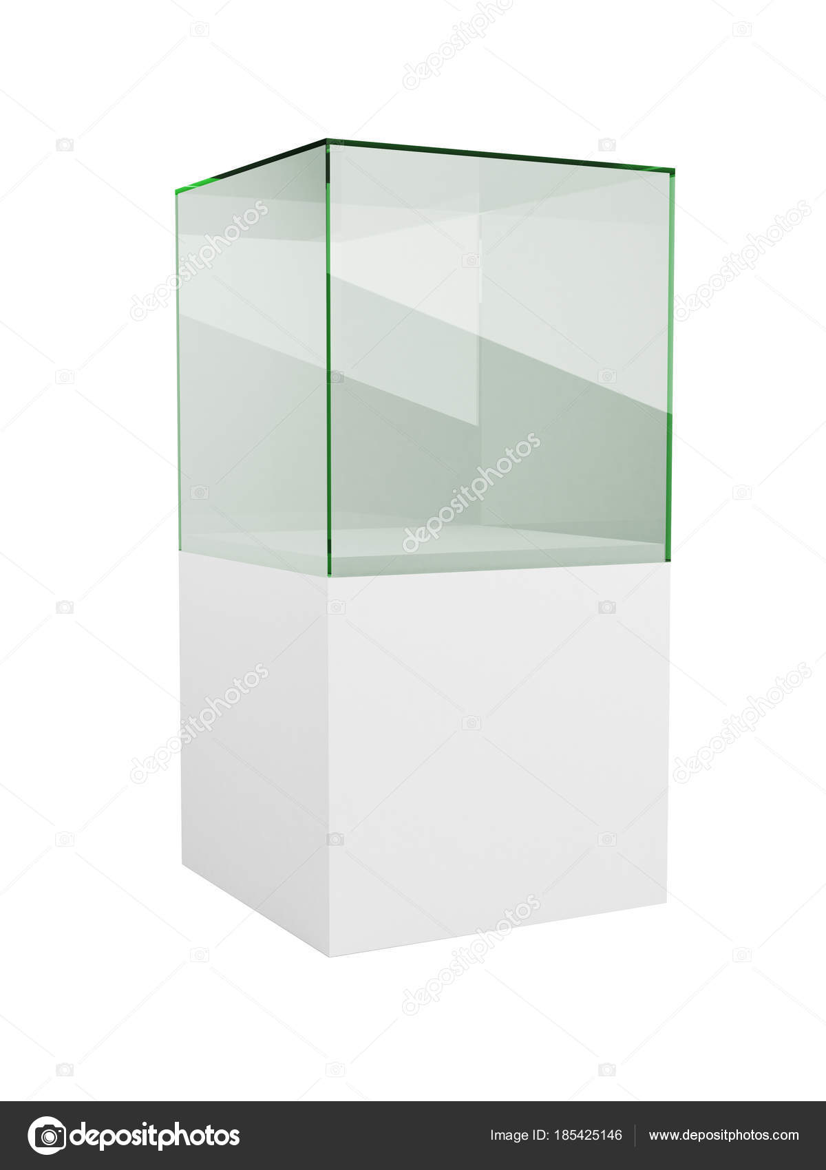 suspended cabinet display products uk made shopkit cabinets group custom glass