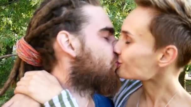 Короткие видео лесби — 10