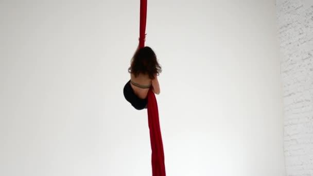 Акробаты гимнастки фото — img 5