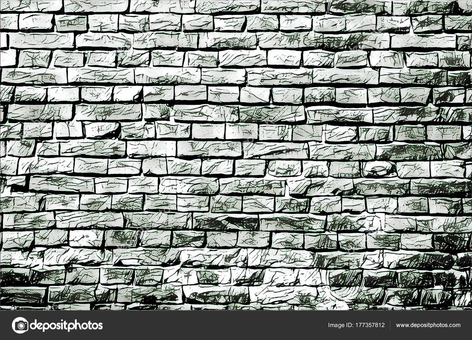 Background Black And White Abstract Wallpaper Design Abstract Background Wallpaper For Custom Illustration Design Stock Photo C Hurricanehank 177357812