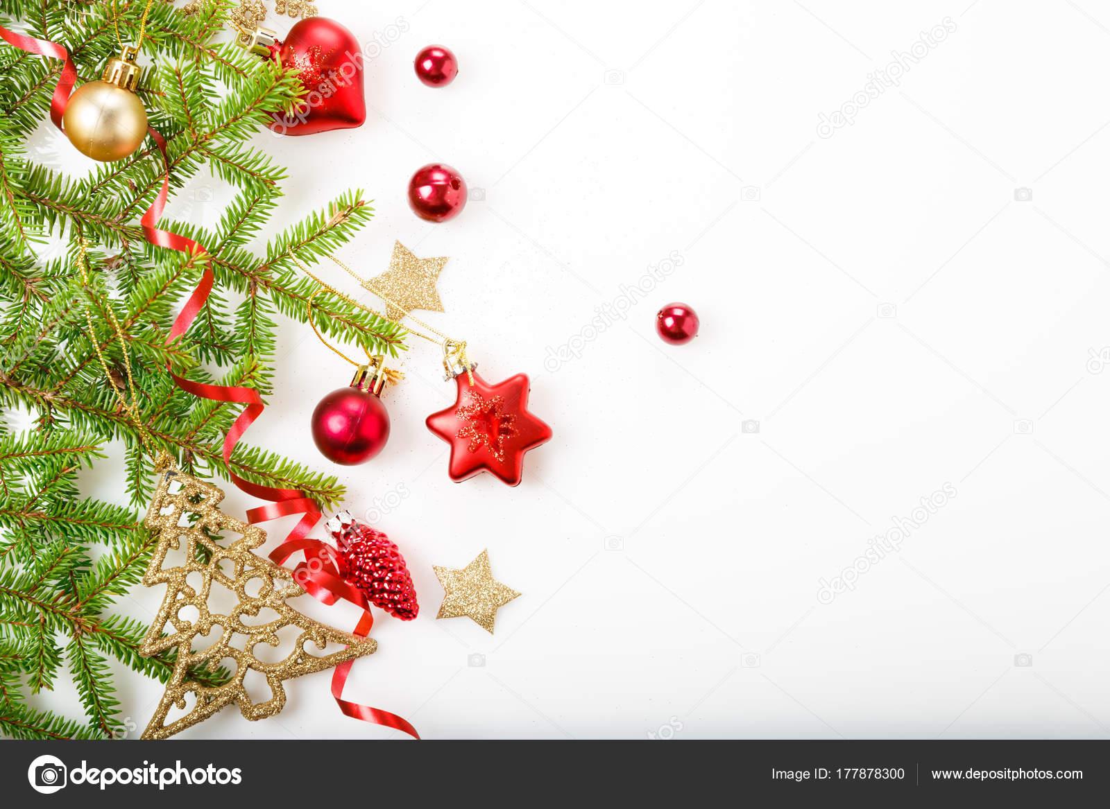 Dibujos De Navidad Creativos.Publicidad Navidad Creativa Composicion De Vacaciones De