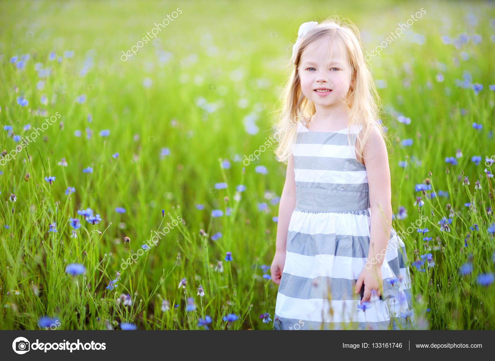 Фото и имя и фамилия девушка