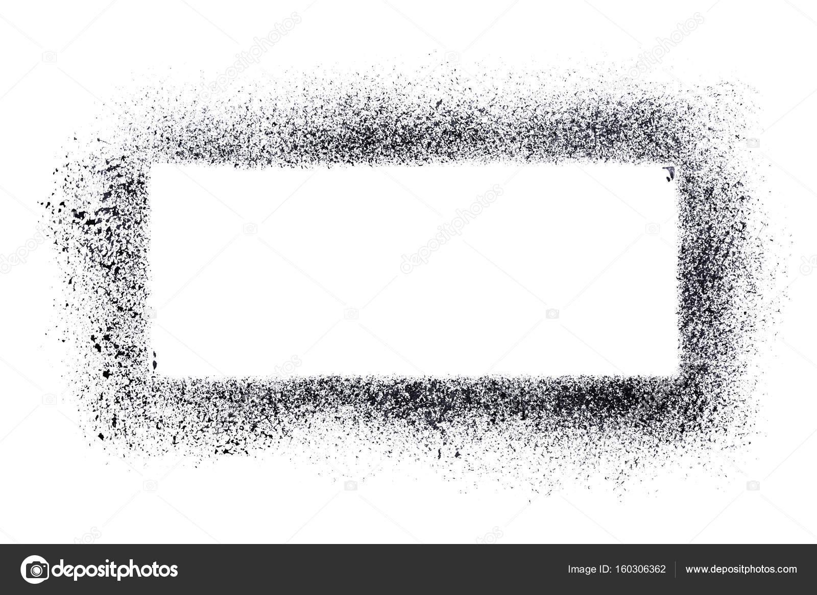 Rechteck Schablone Vorlage — Stockfoto © Zoooom #160306362