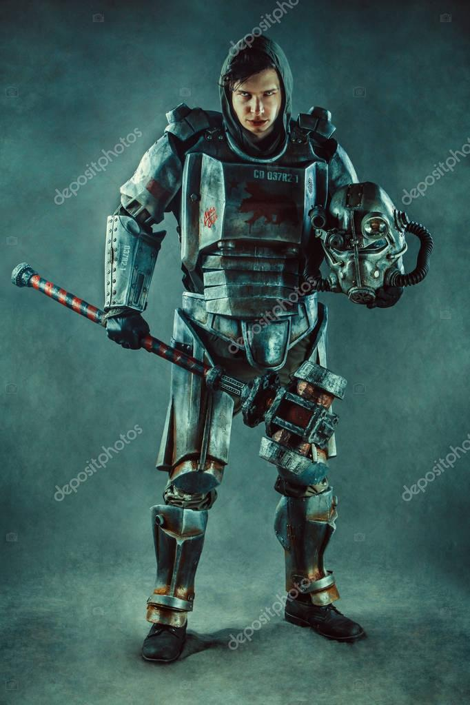 Áˆ Sci Fi Soldier Stock Pics Royalty Free Scifi Soldier Photos Download On Depositphotos