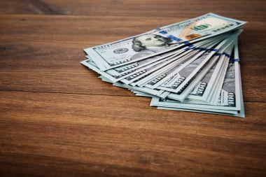 new dollars edition banknotes