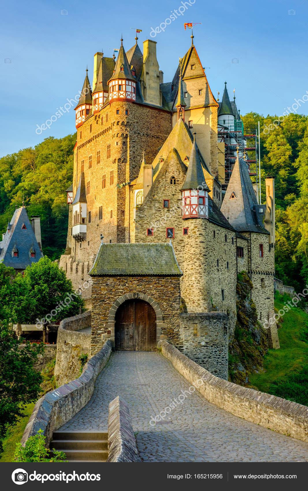 Silvester In Rheinland Pfalz