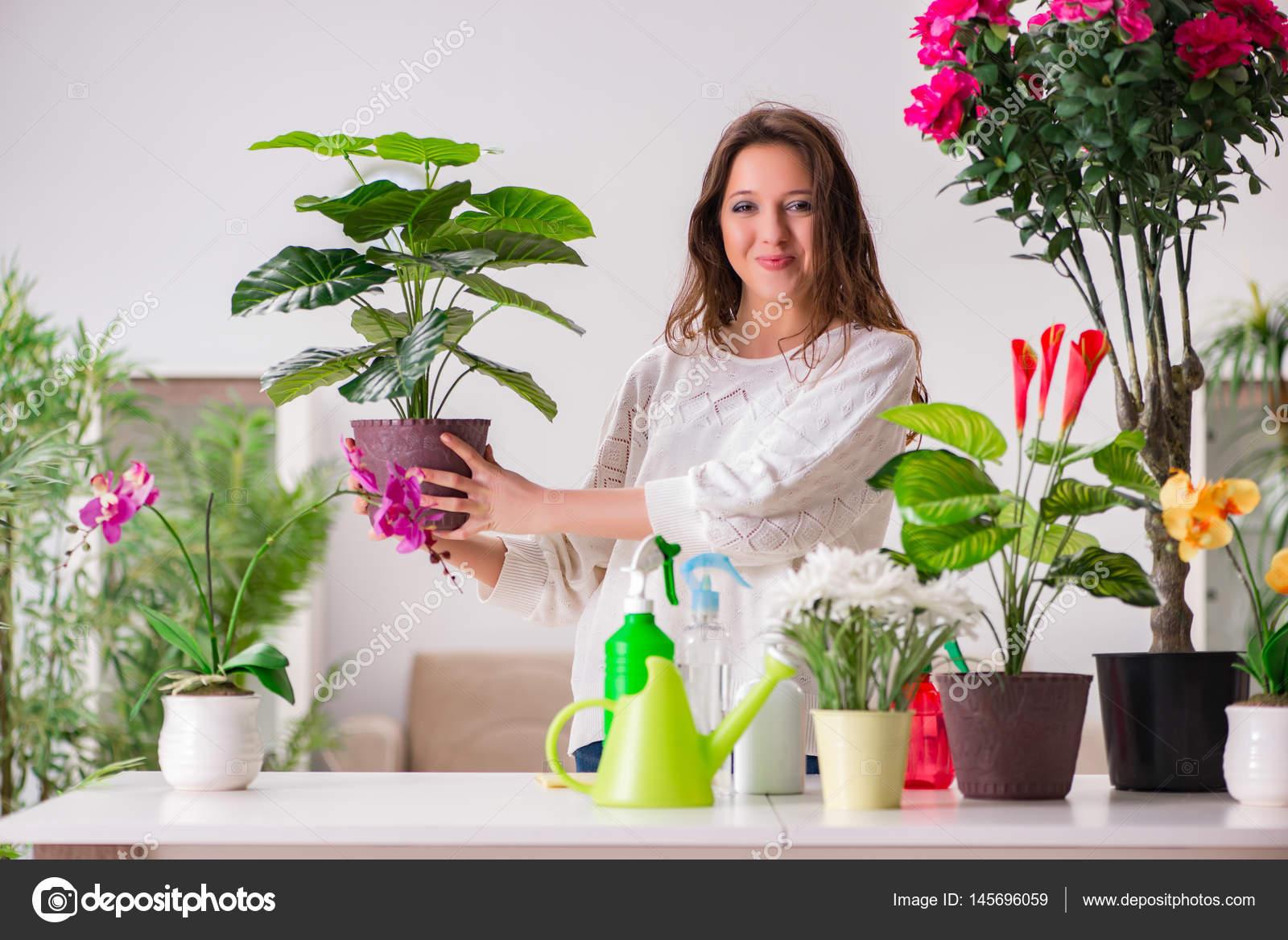 Frauen sucht nach pflanzen [PUNIQRANDLINE-(au-dating-names.txt) 34