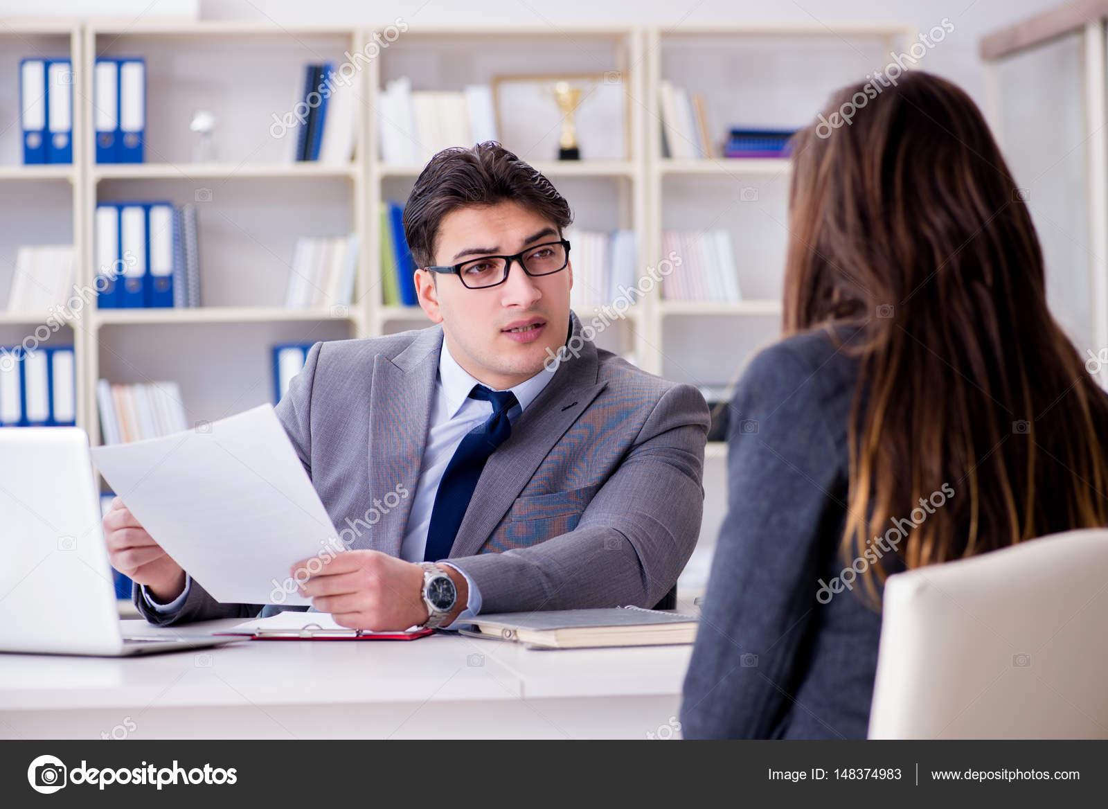 site de rencontre entre hommes d affaires)