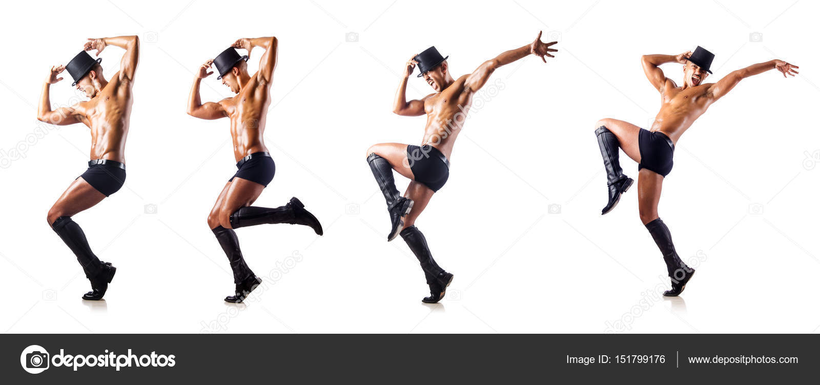 For nude street dancing congratulate