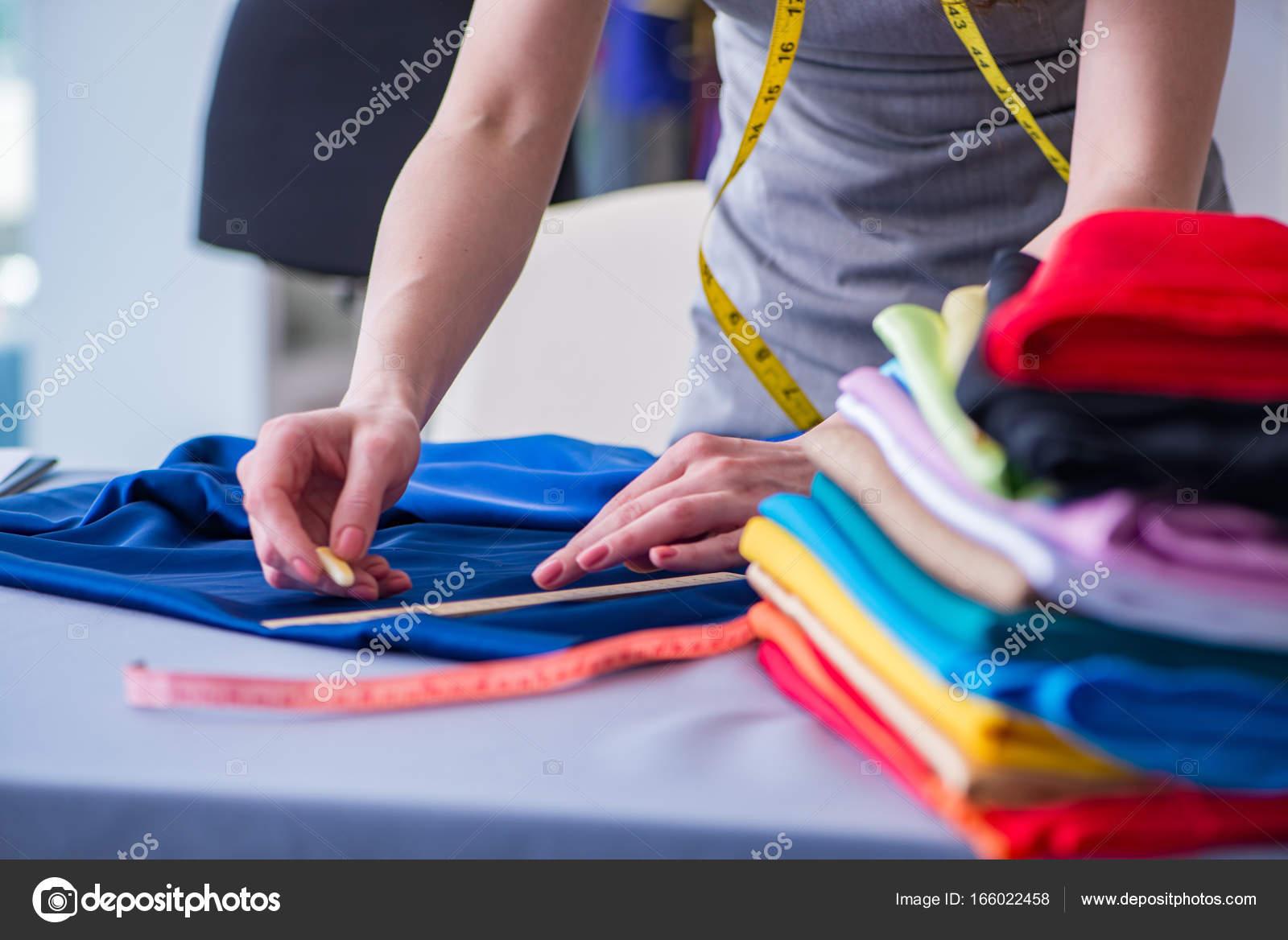 фото пошив одежды