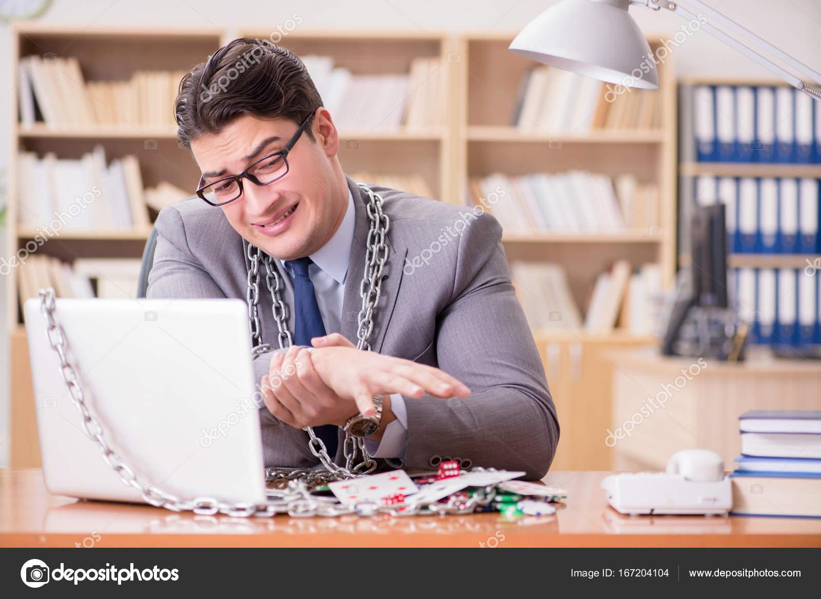 Играть онлайн в работа в офисе сколько можно заработать на покере онлайн