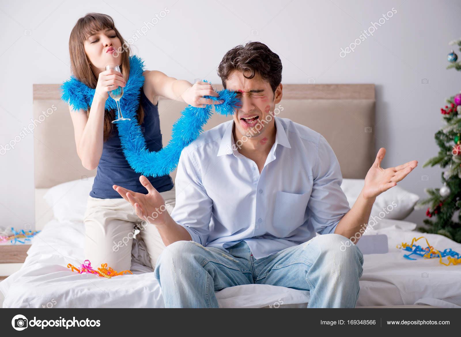 Вечеринки взрослых пар