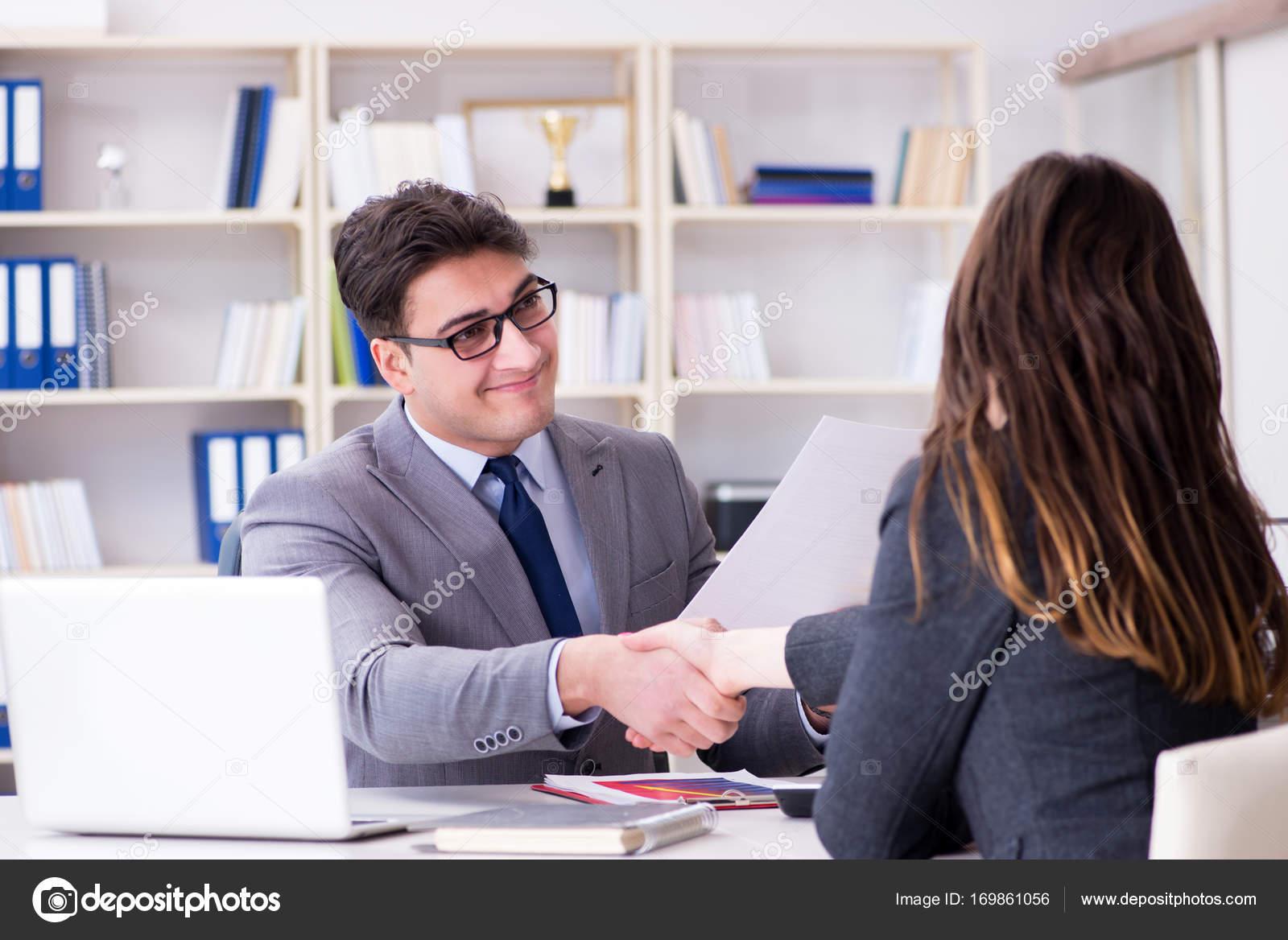 Site de rencontre de partenaire d'affaires