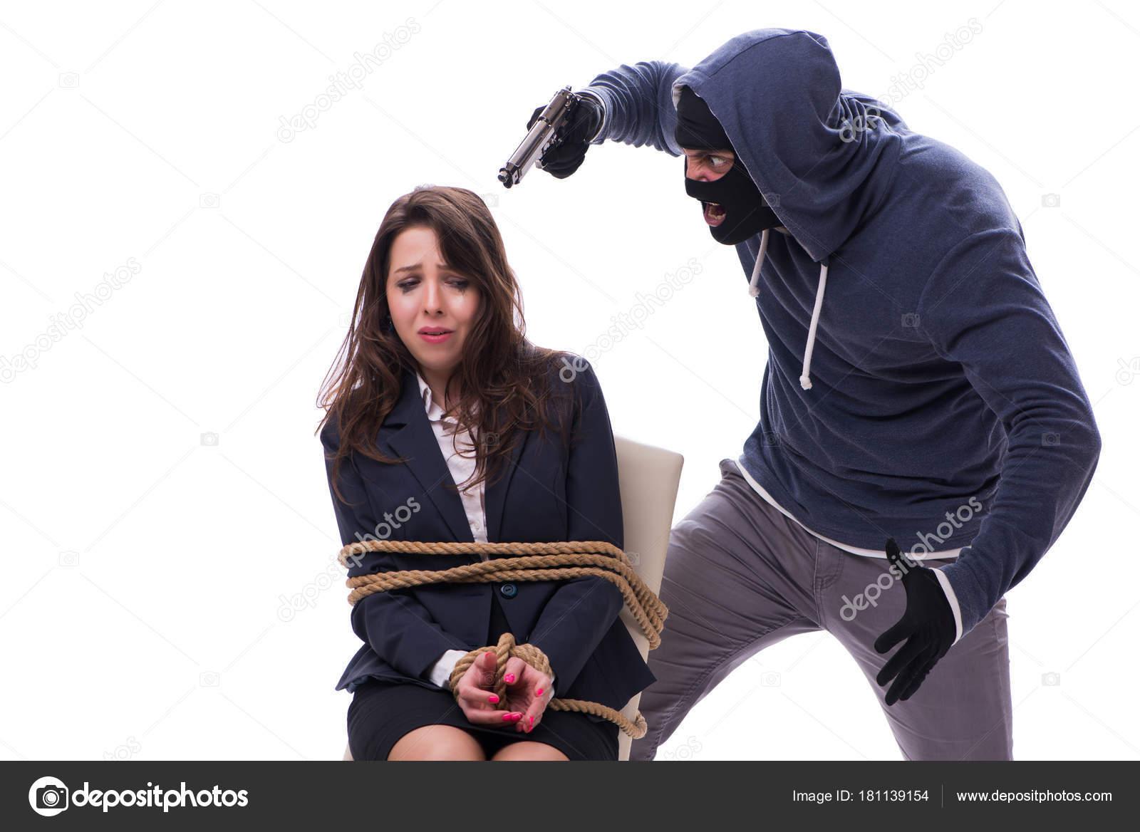 Fotos de Torturando de stock, imágenes de Torturando sin royalties |  Depositphotos