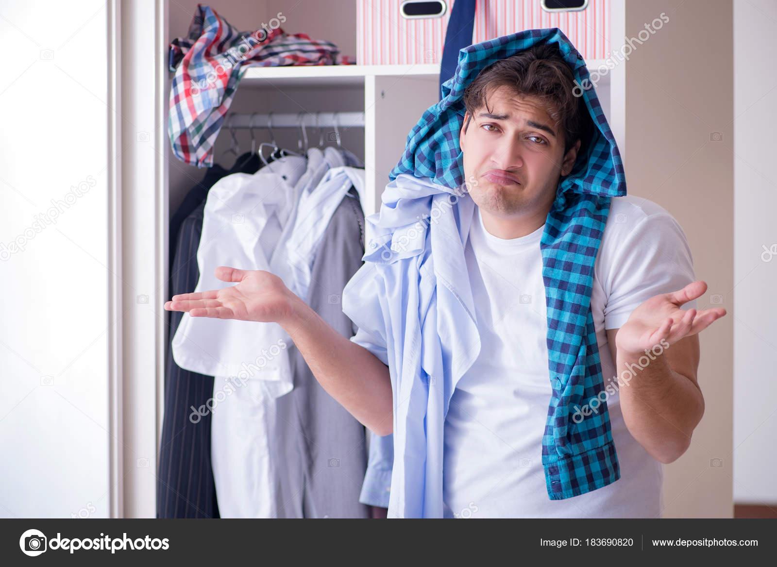 Sin ropa en las duchas un equipo de f tbol