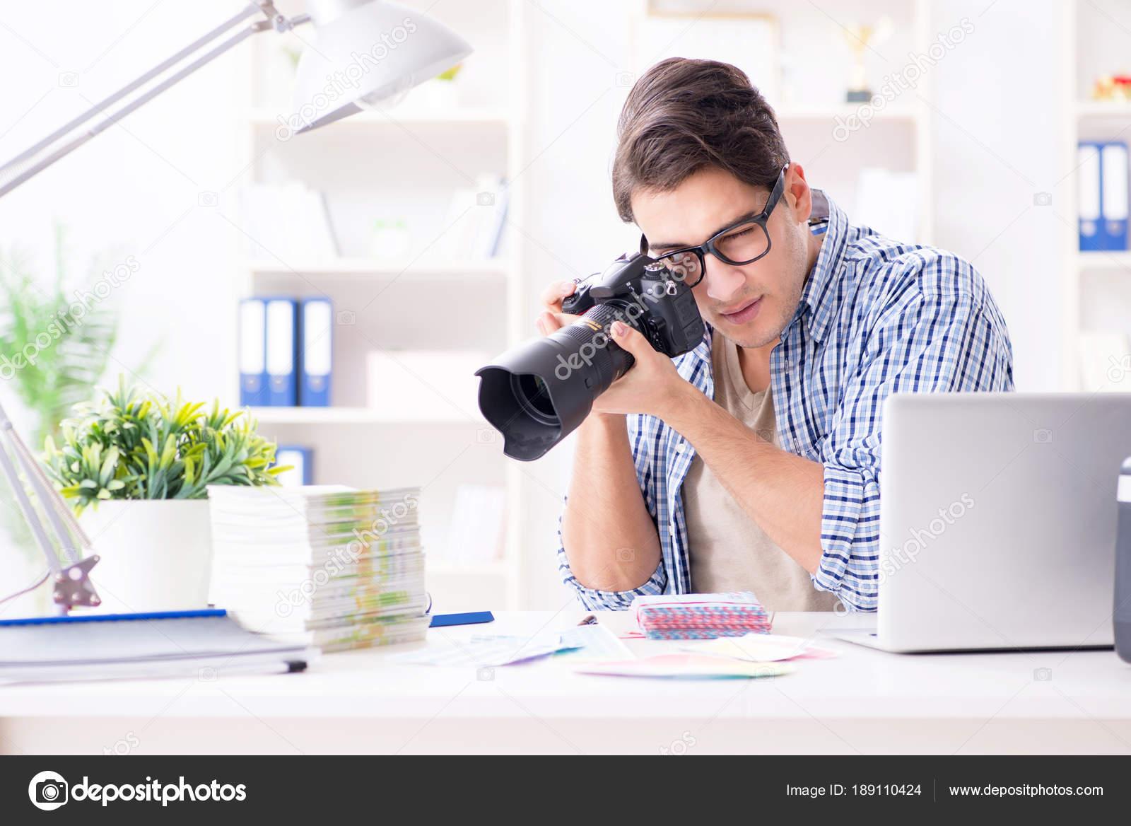 Как работать фотографом фрилансером freelancer nightstalkers universe