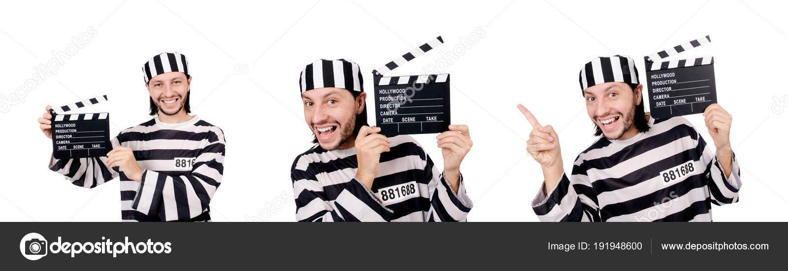 dating iemand die ging naar de gevangenis online dating vragen