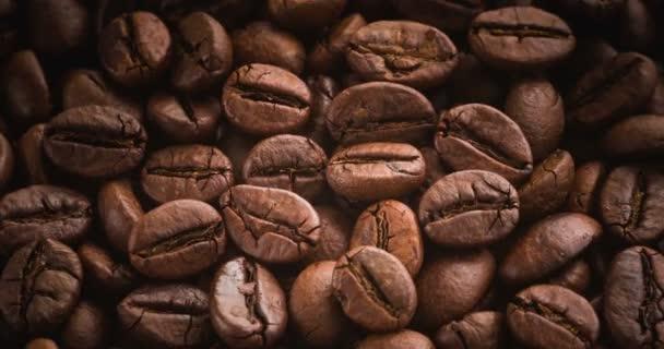 Pražení kávových zrn