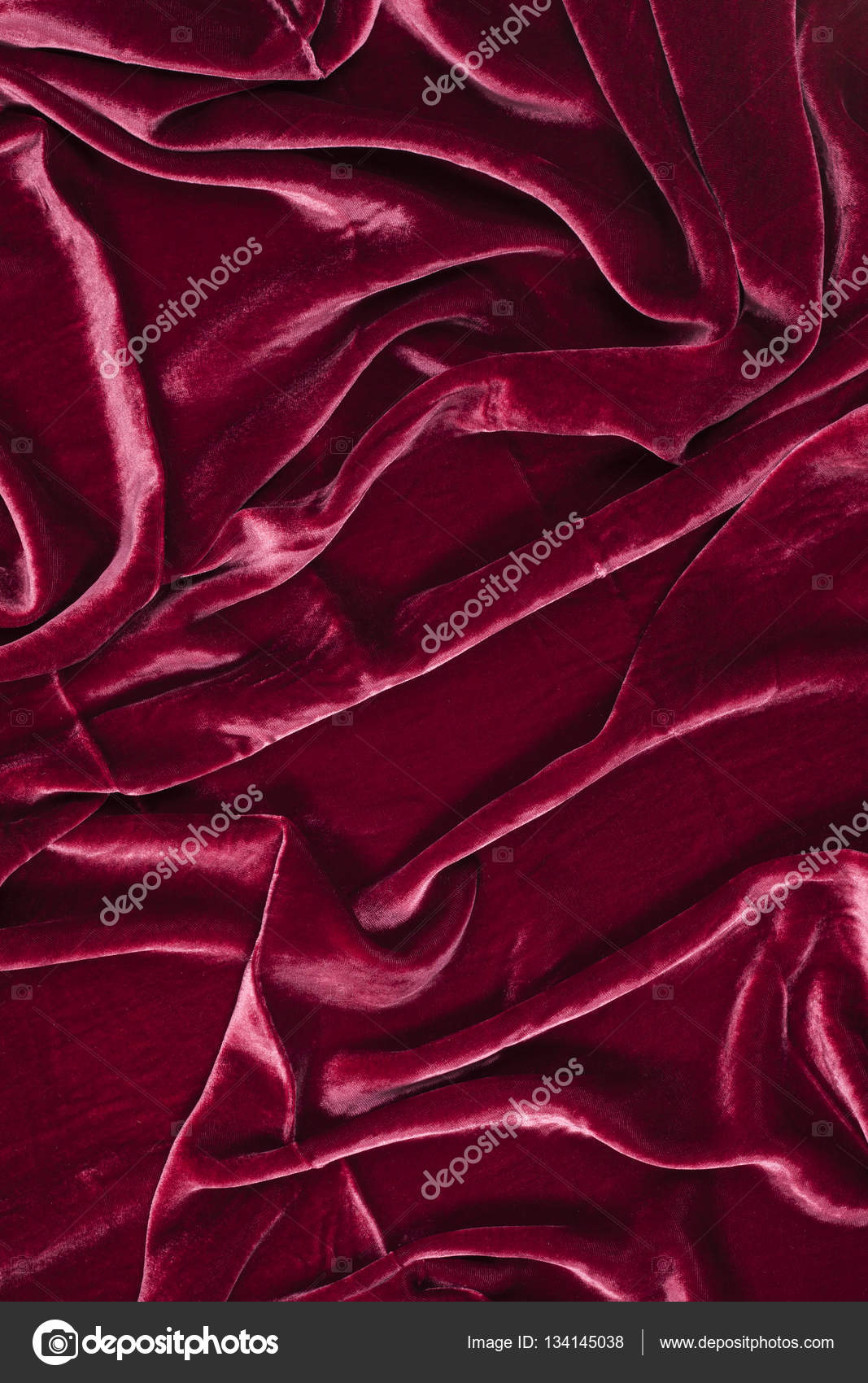 bloody red velvet background stock photo c artcasta 134145038 https depositphotos com 134145038 stock photo bloody red velvet background html
