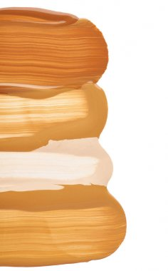 makeup liquid foundation